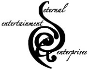 eternal entertainment enterprise is a feeling evermore within the soul